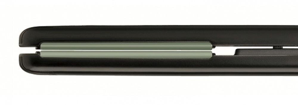 Απόκτησε άψογα χτενισμένα μαλλιά με την ισιωτική μαλλιών B2050 της Imetec  με πλάκες μεγάλου μήκους για γρήγορο και τέλειο αποτέλεσμα χωρίς κόπο. 1ae42d6db6b
