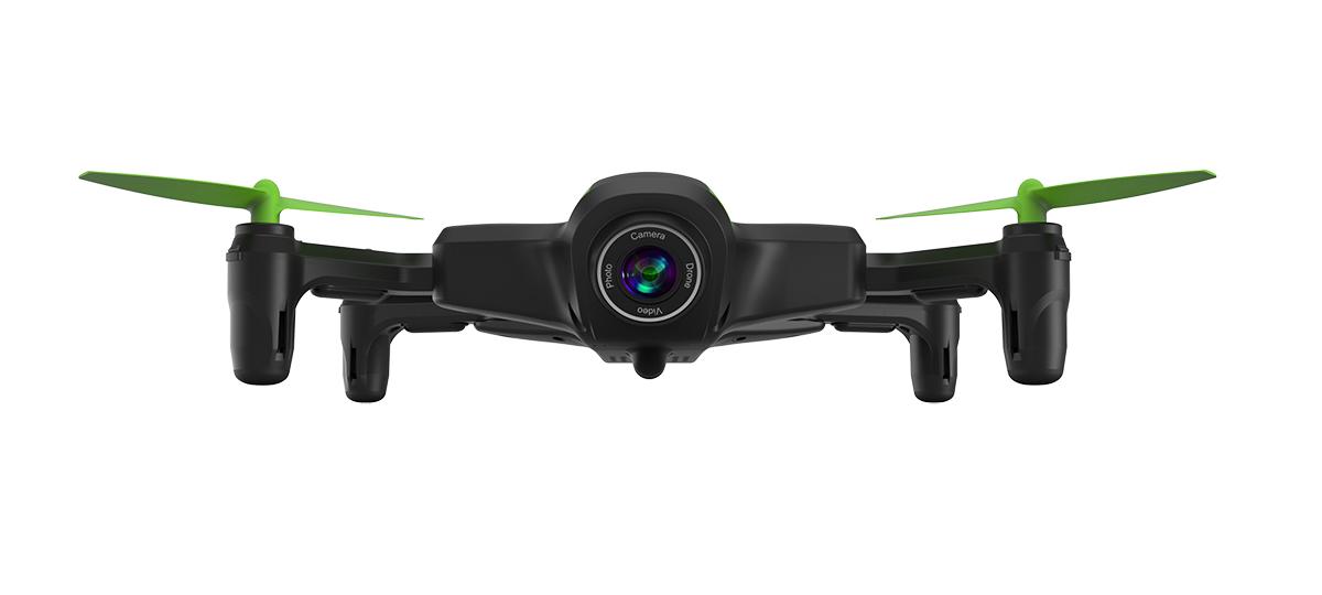 drone x pro erfahrung