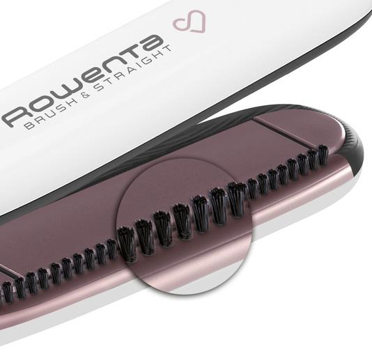 Rowenta SF7510 Brust   Straight - Ισιωτική Μαλλιών - Kotsovolos.gr e41cb4795b2