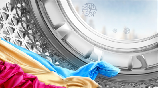 Hisense WFHV8012 - Πλυντήριο Ρούχων - Δωρεάν Παράδοση - Kotsovolos.gr d9f7f57aa62