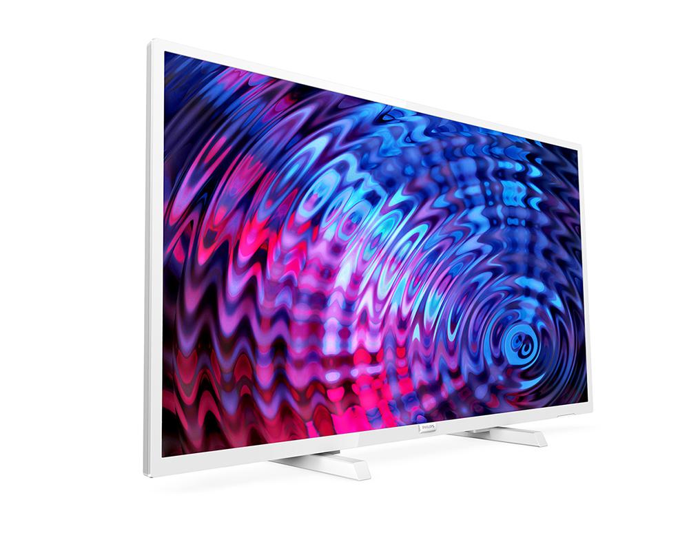 Τηλεόραση LED Ο οπίσθιος φωτισμός LED προσφέρει χαμηλή κατανάλωση ρεύματος 8224d1e21c9