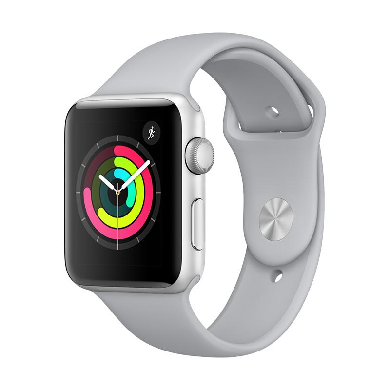 Wearables - Smartwatches - Activity trackers - Ρολόγια παλμογράφοι f39e52460a7