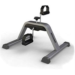 Όργανα Γυμναστικής 3beaf894ad5